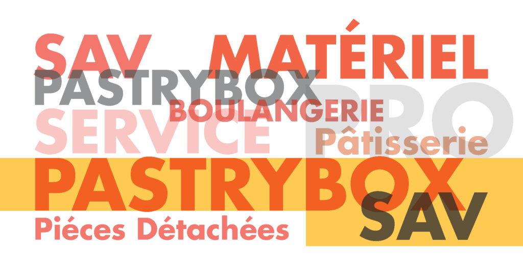 pastrybox_SAV_materiel_pro_boulangerie_patisserie_piece-detachee