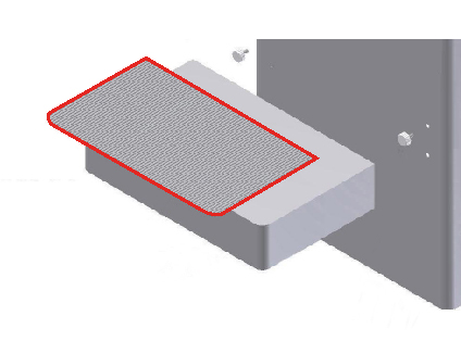tapis_protection_plastique_pastrybox_pastry_two