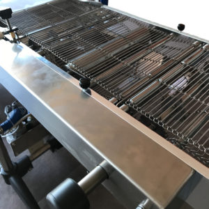 grille_enrobage_machine_pro_chocolat_r24_r12_tapis_sav_pastrybox