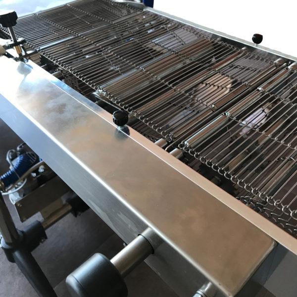 grille_enrobage_machine_pro_chocolat_r24_r12_tapis_sav_pastrybox