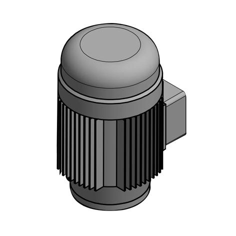 moteur_labor_sav_pastrybox_mimac